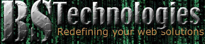 Blacksheep Technology Banner